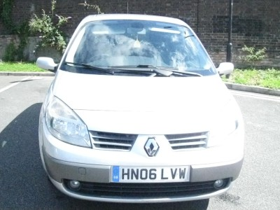 Renault Auto Trader Used Cars Free Listing Buy And Sell Used